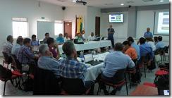 Reuniòn Red de Conocimiento_Sector Industria (1)
