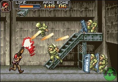 metal-slug-advance-20040625100836309