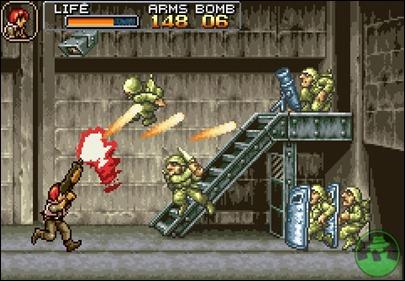 metal-slug-advance-20040625100836309