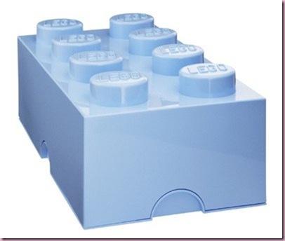 lego-oppbevaring-8-lysebla