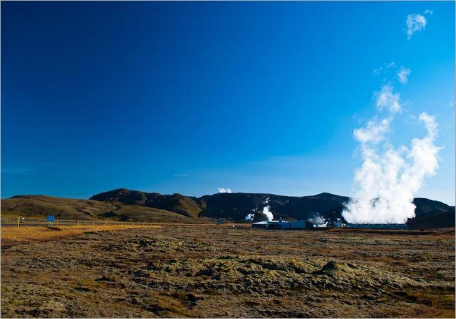 Iceland-0108