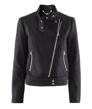 HMbiker jacket1