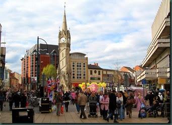 Leicester_City_Centre