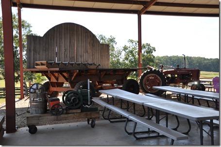 southern belle farm 100611 (39)