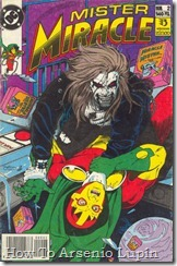 P00010 - 06 - Lobo y Mr. Miracle #2