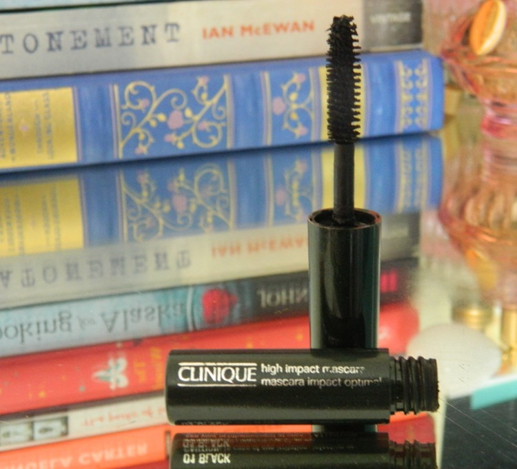 August Favourites 038