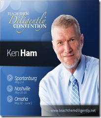share_KenHam
