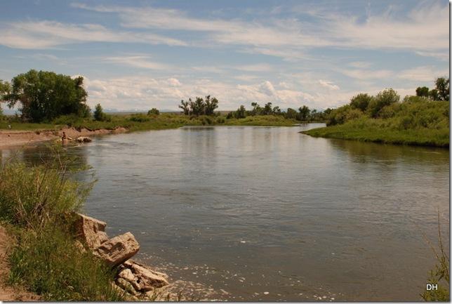 06-16-13 B Missouri Headwaters SP (51)