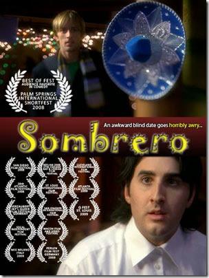 Somrero-2008