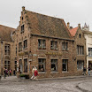 Brugge-2014-15.jpg