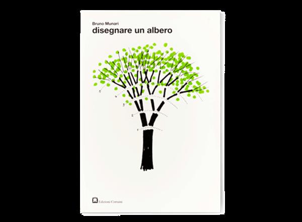 disegnare-un-albero_ITA