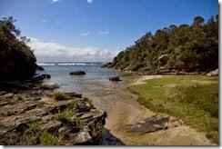 stoney-creek-jervis-bay---1