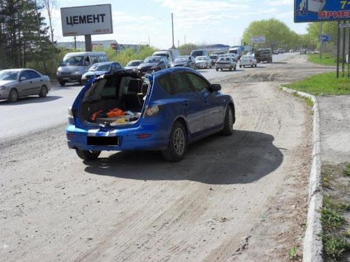 Mazda-3-bez-krishi-01.jpg