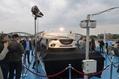 New-Mazda3-Pres1