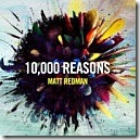 10000-reasons-matt-redman