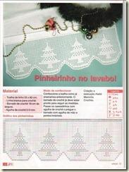barrado_natal74