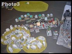 fidaYS GAME 038