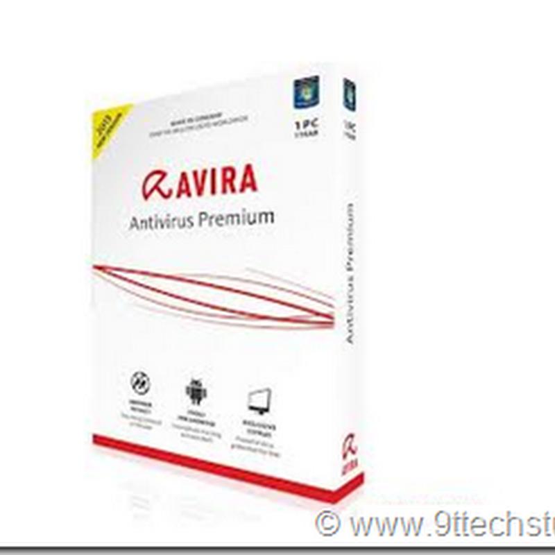 Antivirus | Download Full Version Update Keys | Patch ...