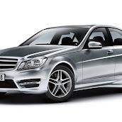 2013-Mercedes-C-Class-UK-10.jpg