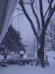 Snowstorm 12-20-12 026