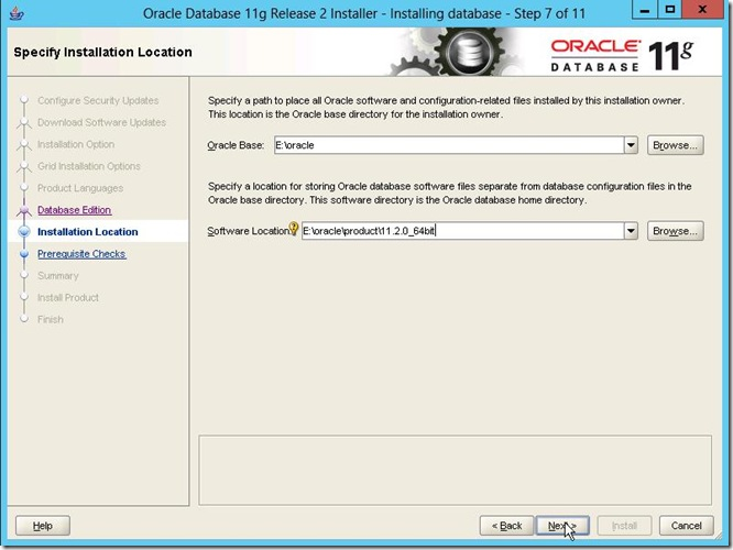 PTOOLS853_W2012_ORCL_011