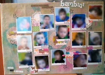 20110520-2-OFFBambini