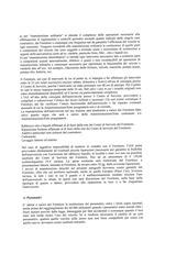 c.s.a. - noleggio  n. 04 autovetture_06