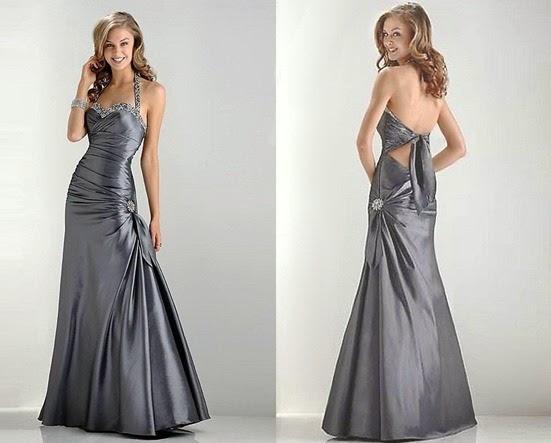 vestidos-formatura