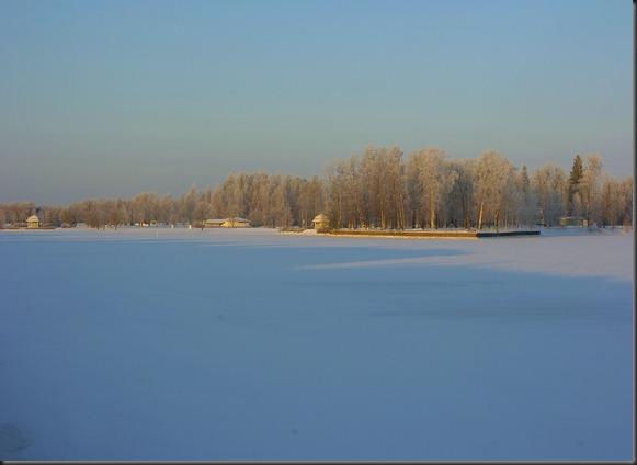 talvi Pori 015