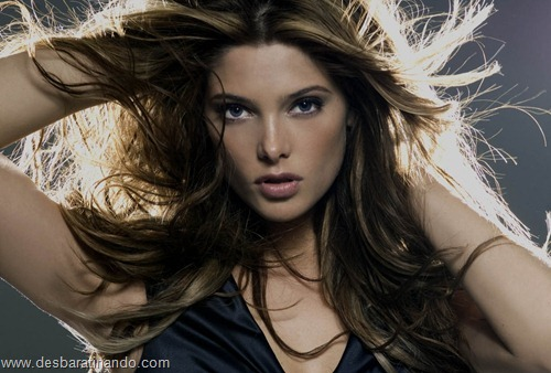 ashley greene linda sensual gata sexy hot photos fotos desbaratinando (104)
