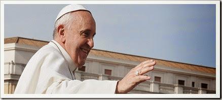 formacao_940x350-destaque-a-personalidade-do-papa-e-a-igreja