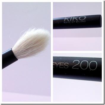 KIKO200