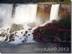 Niagara Falls Day 1 003