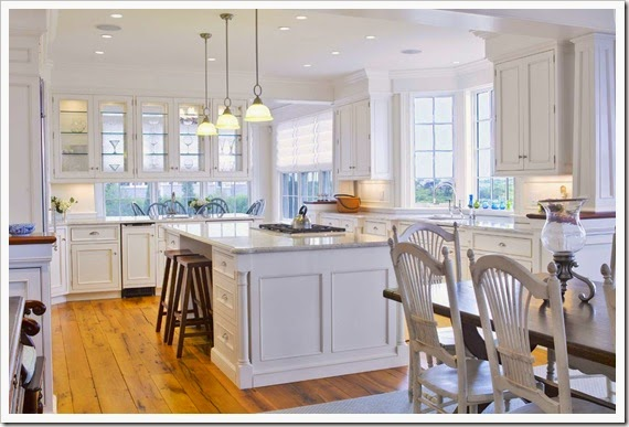 natural-white-kitchen-decoration