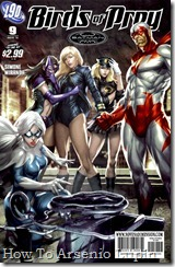 P00027 - Birds of Prey v2010 #9 - The Death of Oracle, Part Three of Four_ The Soul and The Sacrifice (2011_4)