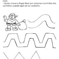 atividades de natal para EI (53).jpg