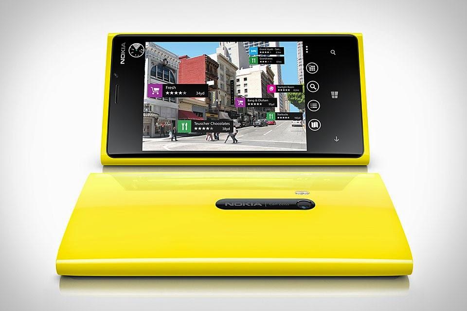 [nokia-lumia-920-xl%255B4%255D.jpg]