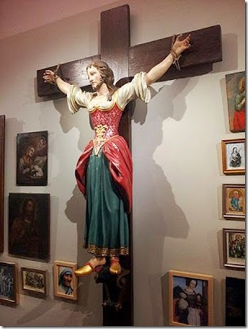 saint wilgefortis3