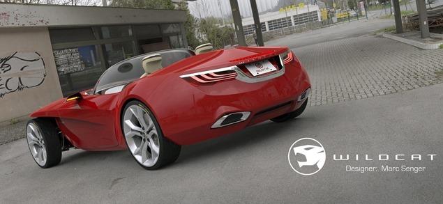 Buick-Wildcat-Concept-14
