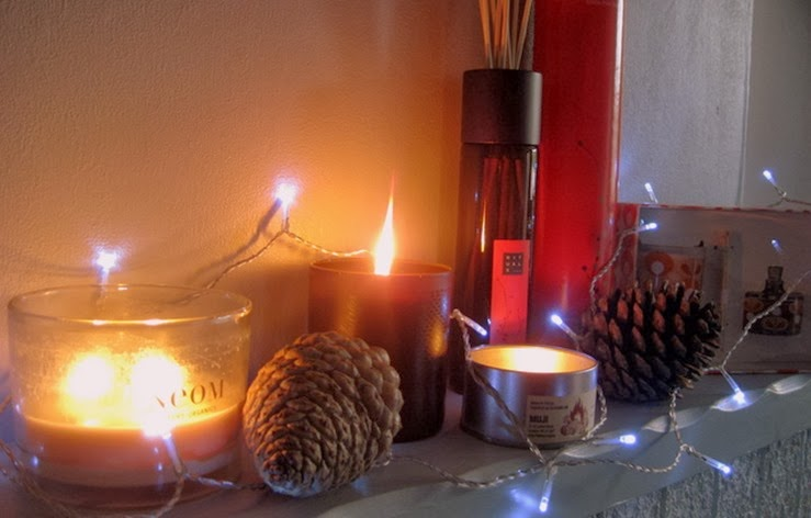 Neom-Real-Luxury-Candle,Laura-Mercier-Creme-Brulee-candle