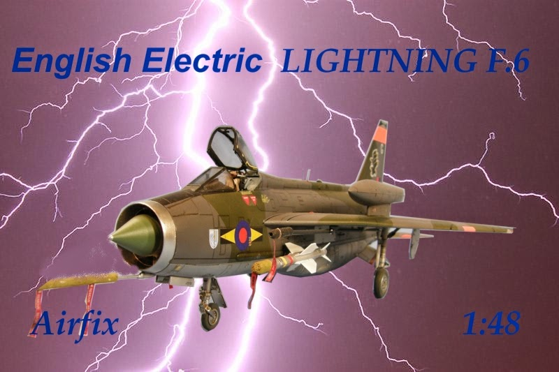 Lightin%252520Electric.jpg
