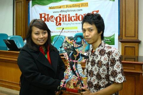 Blogilicious-Idblognetwork-Yogyakarta-01