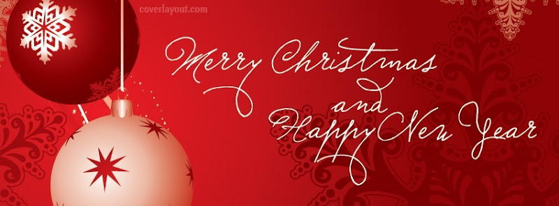 Merry-Chrismas-Facebook-Cover-Photo (14)