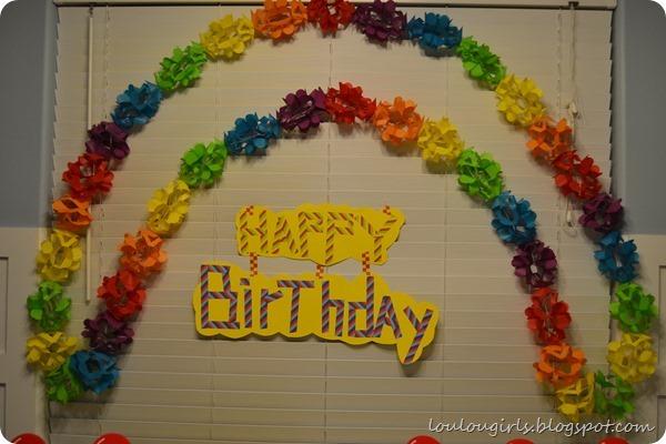 Horse-Rainbow-Party (4)