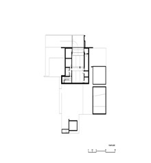 planta-Casa-del-Lago-Arquitecto-Frederico-Valsassina_thumb[1]