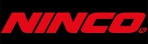 logo Ninco