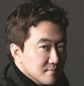 ARTS IN ACTION: Baritone HYUNG YUN, Enrico in Donizetti's LUCIA DI LAMMERMOOR at Opera Carolina [Photo © by Opus 3 Artists]