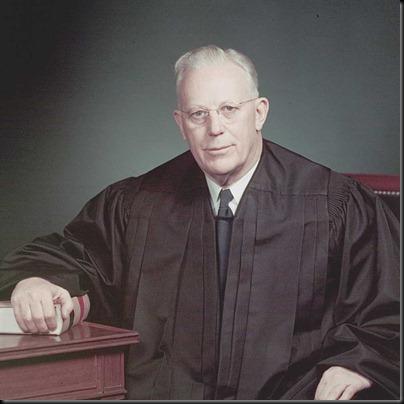 Earl-Warren-1954