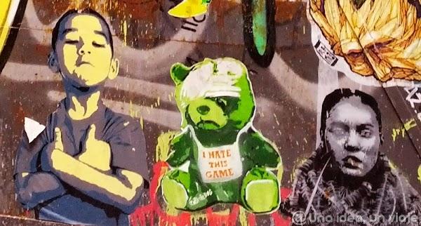 Graffitis Berlin (15).jpg