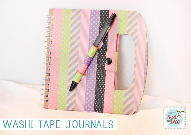 47washi-tape-journals